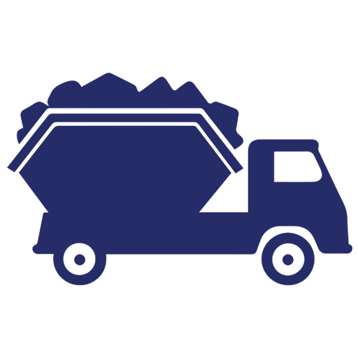 skip hire agency Sutton